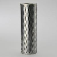 唐纳森滤芯-P161365滤芯-液压滤芯厂家