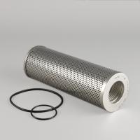 唐纳森滤芯-P161552滤芯-液压滤芯厂家