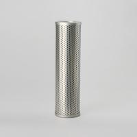 唐纳森滤芯-P161571滤芯-液压滤芯厂家