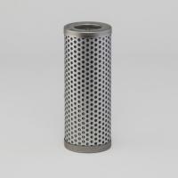 唐纳森滤芯-P162953滤芯-液压滤芯厂家