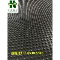 安徽淮南20高12高车库底板排水板