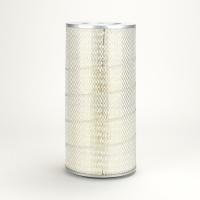 唐纳森滤芯-P136405空气滤芯-液压滤芯厂家