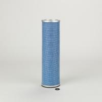 唐纳森滤芯-P136406空气滤芯-液压滤芯厂家