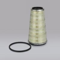 唐纳森滤芯-P136646空气滤芯-液压滤芯厂家