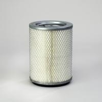 唐纳森滤芯-P136828空气滤芯-液压滤芯厂家