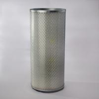 唐纳森滤芯-P137641空气滤芯-液压滤芯厂家