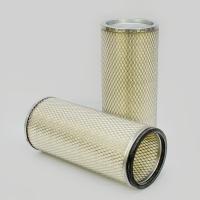 唐纳森滤芯-P137640空气滤芯-液压滤芯厂家
