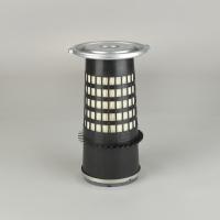 唐纳森滤芯-P137293空气滤芯-液压滤芯厂家