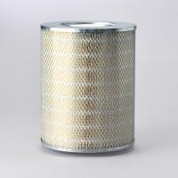 唐纳森滤芯-P137957空气滤芯-液压滤芯厂家