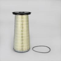唐纳森滤芯-P138428空气滤芯-液压滤芯厂家