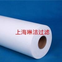 轧制油过滤纸-轧制油过滤布-轧制油滤纸-轧机用滤布