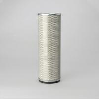 唐纳森滤芯-P138722空气滤芯-液压滤芯厂家