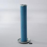 唐纳森滤芯-P139293空气滤芯-液压滤芯厂家