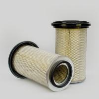 唐纳森滤芯-P140132空气滤芯-液压滤芯厂家