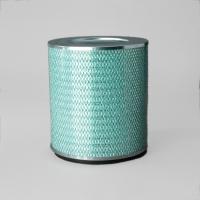唐纳森滤芯-P140681空气滤芯-液压滤芯厂家