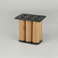 唐纳森滤芯-P142793空气滤芯-液压滤芯厂家