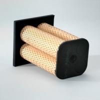 唐纳森滤芯-P142792空气滤芯-液压滤芯厂家