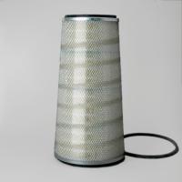 唐纳森滤芯-P142100空气滤芯-液压滤芯厂家