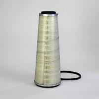 唐纳森滤芯-P141339空气滤芯-液压滤芯厂家
