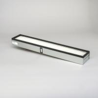 唐纳森滤芯-P141320空气滤芯-液压滤芯厂家