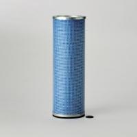 唐纳森滤芯-P141319空气滤芯-液压滤芯厂家