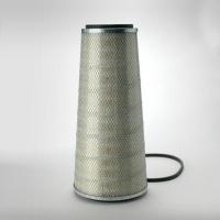 唐纳森滤芯-P141317空气滤芯-液压滤芯厂家