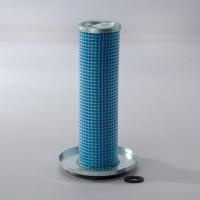 唐纳森滤芯-P141278空气滤芯-液压滤芯厂家