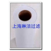 工业磨床滤纸-内圆磨床过滤纸-磨床用滤纸-磨床切削液过滤纸