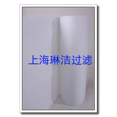 轧机用无纺布,轧机过滤纸,不锈钢核电管用过滤纸