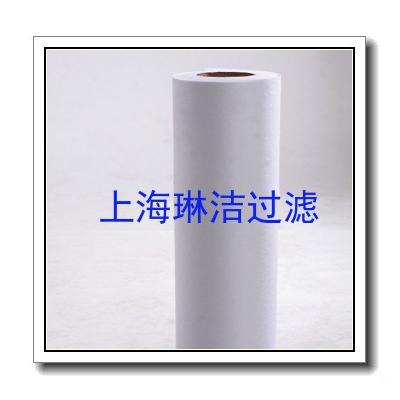 冷轧带钢厂用过滤纸,润滑油过滤纸,平床纸带过滤机用滤纸