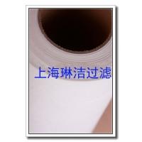 磨床滤纸-磨床加工滤纸-磨床用过滤纸-机床滤纸