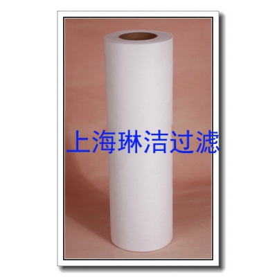 冷却液过滤纸,乳化液过滤纸,轧制液过滤纸