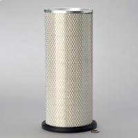 唐纳森滤芯-P145701空气滤芯-液压滤芯厂家