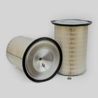 唐纳森滤芯-P145702空气滤芯-液压滤芯厂家