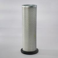 唐纳森滤芯-P145703空气滤芯-液压滤芯厂家