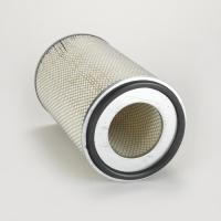 唐纳森滤芯-P145704空气滤芯-液压滤芯厂家