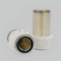 唐纳森滤芯-P148113空气滤芯-液压滤芯厂家