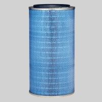 唐纳森滤芯-P145891空气滤芯-液压滤芯厂家