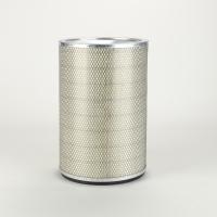 唐纳森滤芯-P145859空气滤芯-液压滤芯厂家