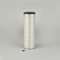 唐纳森滤芯-P145755空气滤芯-液压滤芯厂家