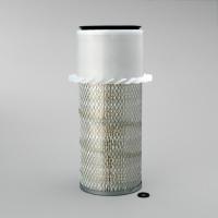 唐纳森滤芯-P148573空气滤芯-液压滤芯厂家