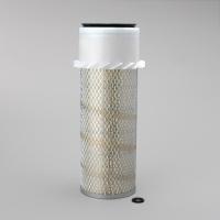 唐纳森滤芯-P148586空气滤芯-液压滤芯厂家