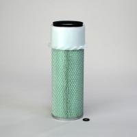 唐纳森滤芯-P148932空气滤芯-液压滤芯厂家