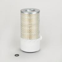 唐纳森滤芯-P148966空气滤芯-液压滤芯厂家