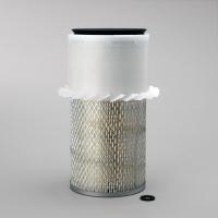 唐纳森滤芯-P148968空气滤芯-液压滤芯厂家