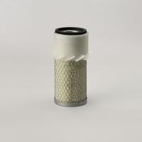 唐纳森滤芯-P148970空气滤芯-液压滤芯厂家