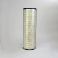 唐纳森滤芯-P151028空气滤芯-液压滤芯厂家
