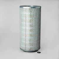 唐纳森滤芯-P150706空气滤芯-液压滤芯厂家