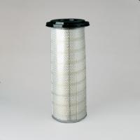 唐纳森滤芯-P150695空气滤芯-液压滤芯厂家