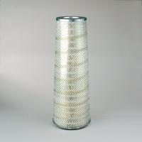 唐纳森滤芯-P150694空气滤芯-液压滤芯厂家